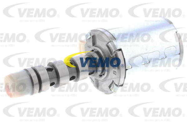 Ilustracja V25-77-0039 VEMO zawór włączający, automatyczna skrzynia biegów