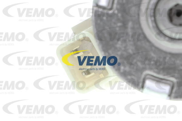 Ilustracja V25-77-0033 VEMO zawór włączający, automatyczna skrzynia biegów