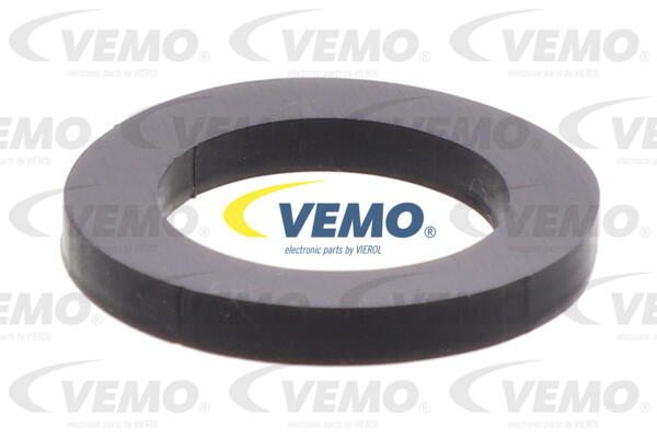 Ilustracja V25-77-0090 VEMO element nastawczy, regulacja położenia reflektorów