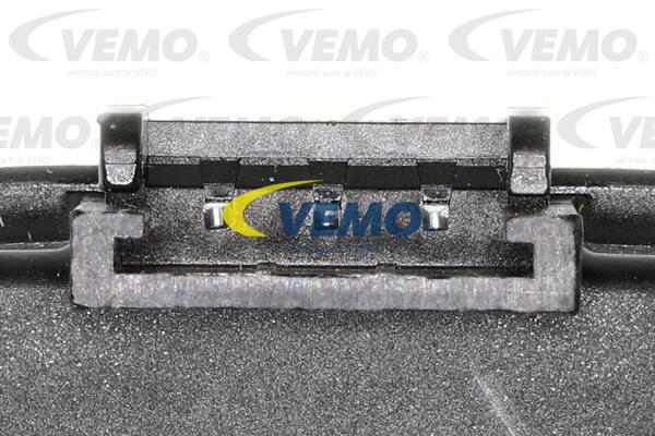 Ilustracja V25-77-0091 VEMO element nastawczy, regulacja położenia reflektorów