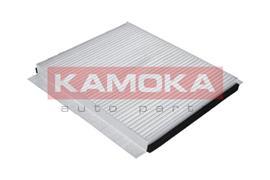 F408101 KAM KAMOKA filtr kabinowy