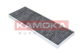F504901 KAM KAMOKA filtr kabinowy