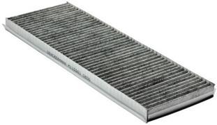 M110261 DEC DENCKERMANN filtr kabinowy