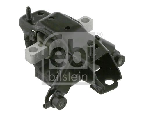 Ilustracja 27144 FEBI BILSTEIN poduszka silnika / mocowanie