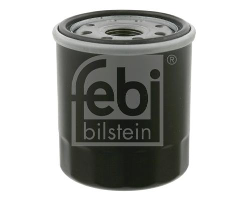 Ilustracja 27149 FEBI BILSTEIN filtr oleju