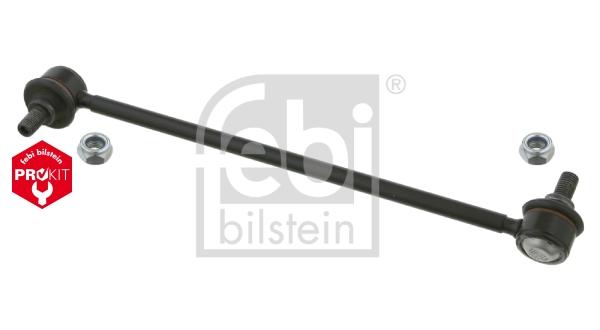 Ilustracja 23575 FEBI BILSTEIN łącznik stabilizatora