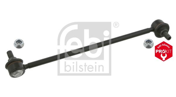Ilustracja 23577 FEBI BILSTEIN łącznik stabilizatora