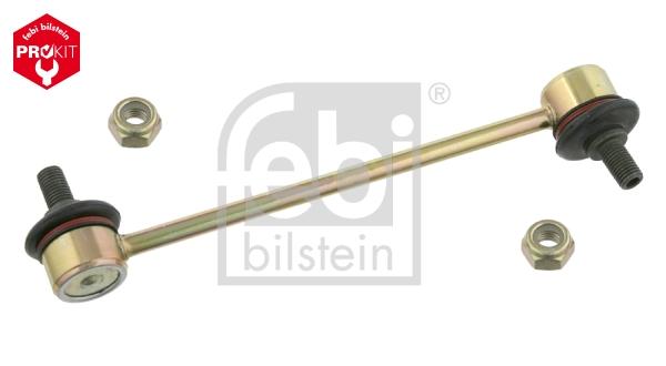 Ilustracja 23579 FEBI BILSTEIN łącznik stabilizatora