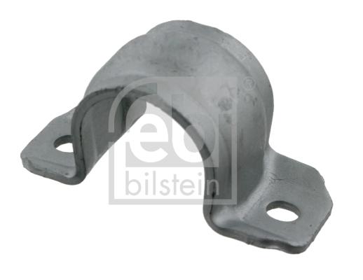 Ilustracja 23604 FEBI BILSTEIN mocowanie, zawieszenie stabilizatora