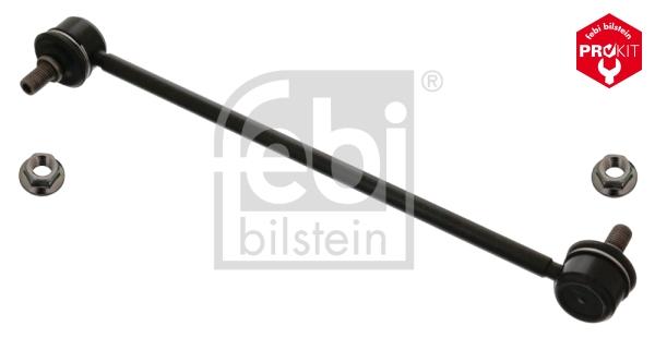Ilustracja 41347 FEBI BILSTEIN łącznik stabilizatora