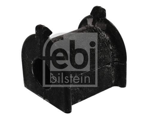 Ilustracja 41341 FEBI BILSTEIN guma stabilizatora / obejma