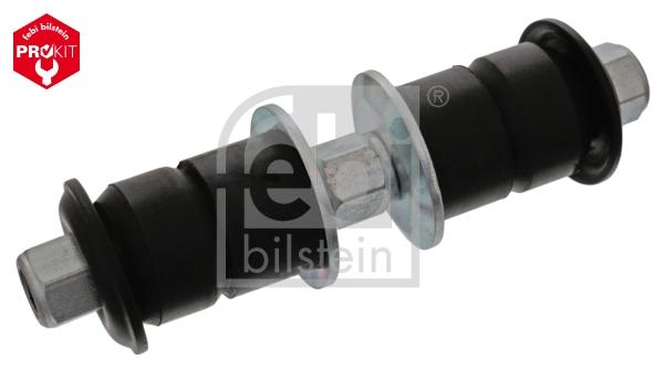 Ilustracja 41343 FEBI BILSTEIN łącznik stabilizatora
