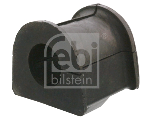 Ilustracja 41399 FEBI BILSTEIN guma stabilizatora / obejma
