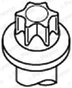 HBS253 PAYEN zestaw śrub głowicy cylindrów