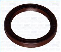 15056500 AJS AJUSA pierścień uszczelniający wału, wał korbowy