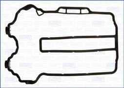 11064100 AJS AJUSA uszczelka, pokrywa głowicy cylindrów