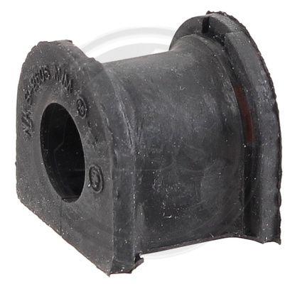 Ilustracja 271244 A.B.S. guma stabilizatora / obejma