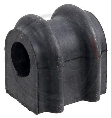 Ilustracja 271250 A.B.S. guma stabilizatora / obejma