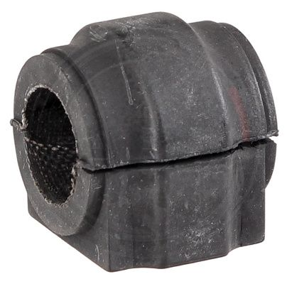 Ilustracja 271252 A.B.S. guma stabilizatora / obejma