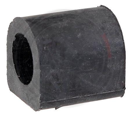 Ilustracja 271258 A.B.S. guma stabilizatora / obejma