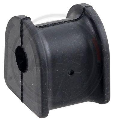 Ilustracja 271271 A.B.S. guma stabilizatora / obejma