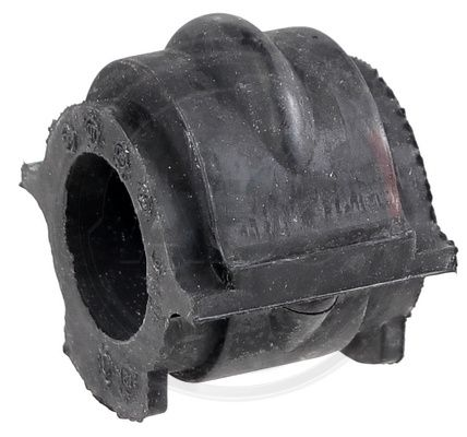 Ilustracja 271274 A.B.S. guma stabilizatora / obejma