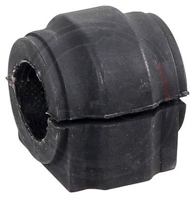 Ilustracja 271299 A.B.S. guma stabilizatora / obejma