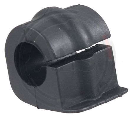 Ilustracja 271234 A.B.S. guma stabilizatora / obejma
