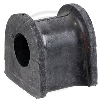 Ilustracja 271238 A.B.S. guma stabilizatora / obejma
