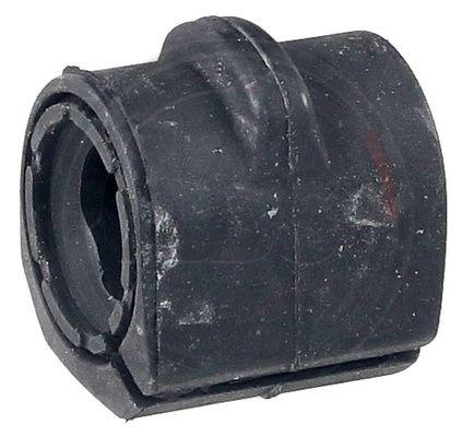 Ilustracja 271370 A.B.S. guma stabilizatora / obejma