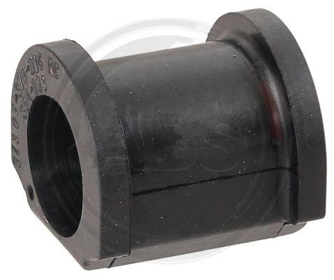 Ilustracja 271300 A.B.S. guma stabilizatora / obejma