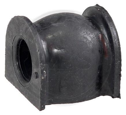 Ilustracja 271303 A.B.S. guma stabilizatora / obejma