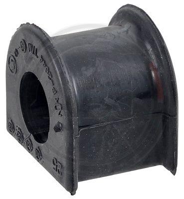 Ilustracja 271305 A.B.S. guma stabilizatora / obejma