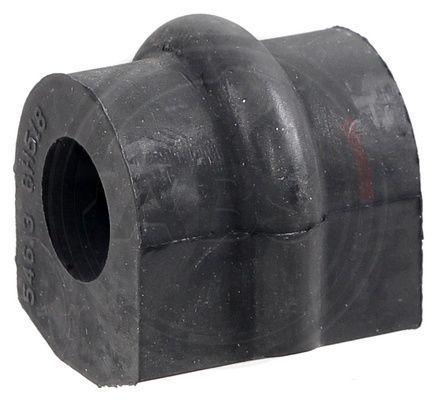 Ilustracja 271307 A.B.S. guma stabilizatora / obejma