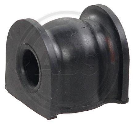 Ilustracja 271314 A.B.S. guma stabilizatora / obejma
