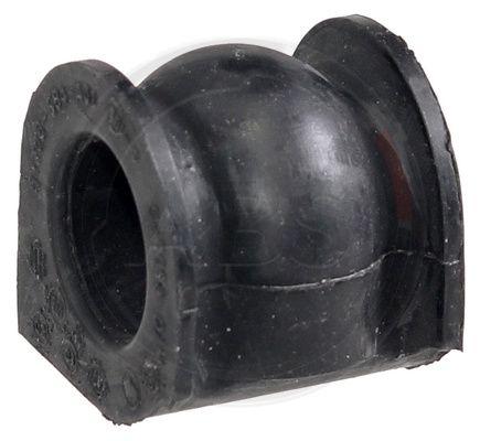 Ilustracja 271315 A.B.S. guma stabilizatora / obejma