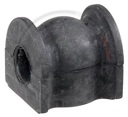 Ilustracja 271316 A.B.S. guma stabilizatora / obejma