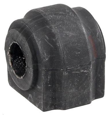 Ilustracja 271320 A.B.S. guma stabilizatora / obejma