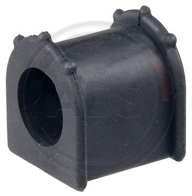 Ilustracja 271323 A.B.S. guma stabilizatora / obejma