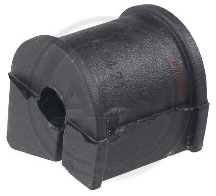 Ilustracja 271324 A.B.S. guma stabilizatora / obejma