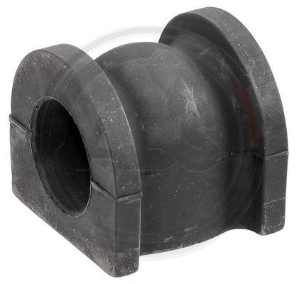 Ilustracja 271330 A.B.S. guma stabilizatora / obejma