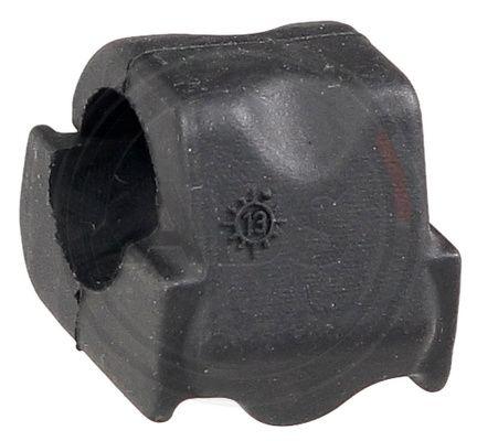Ilustracja 271331 A.B.S. guma stabilizatora / obejma
