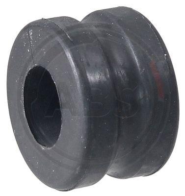 Ilustracja 271442 A.B.S. guma stabilizatora / obejma