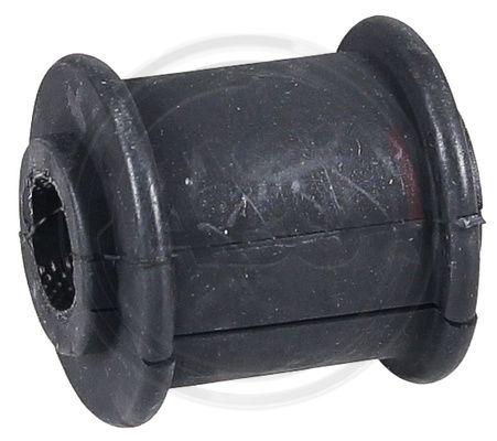 Ilustracja 271443 A.B.S. guma stabilizatora / obejma