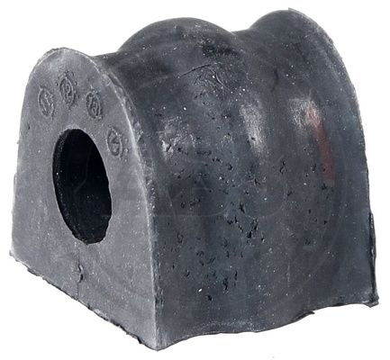 Ilustracja 271406 A.B.S. guma stabilizatora / obejma