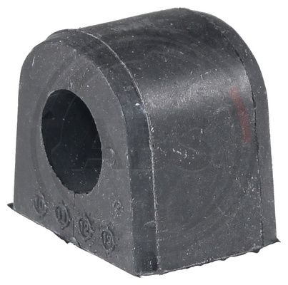 Ilustracja 271408 A.B.S. guma stabilizatora / obejma