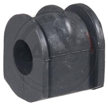 Ilustracja 271420 A.B.S. guma stabilizatora / obejma