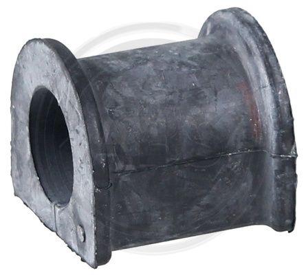 Ilustracja 271514 A.B.S. guma stabilizatora / obejma