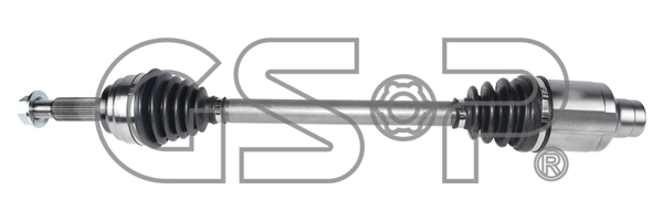 Ilustracja 201702 GSP półoś napędowa