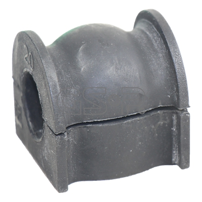 Ilustracja 513242 GSP guma stabilizatora / obejma